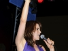 lucy-lawless-performs-at-universal-citywalks-summer-block-party-06