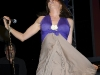 lucy-lawless-performs-at-universal-citywalks-summer-block-party-07
