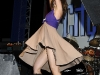 lucy-lawless-performs-at-universal-citywalks-summer-block-party-08