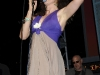 lucy-lawless-performs-at-universal-citywalks-summer-block-party-10