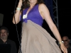 lucy-lawless-performs-at-universal-citywalks-summer-block-party-11