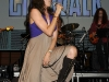 lucy-lawless-performs-at-universal-citywalks-summer-block-party-13