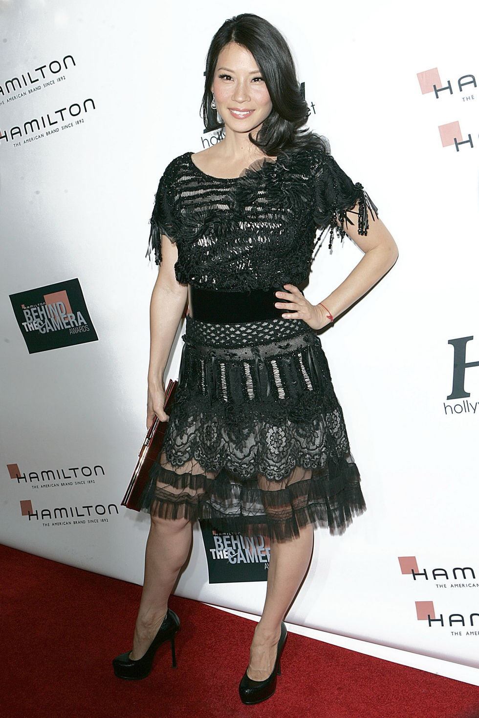 lucy-liu-2008-behind-the-camera-awards-in-hollywood-01