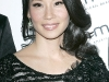 lucy-liu-2008-behind-the-camera-awards-in-hollywood-05