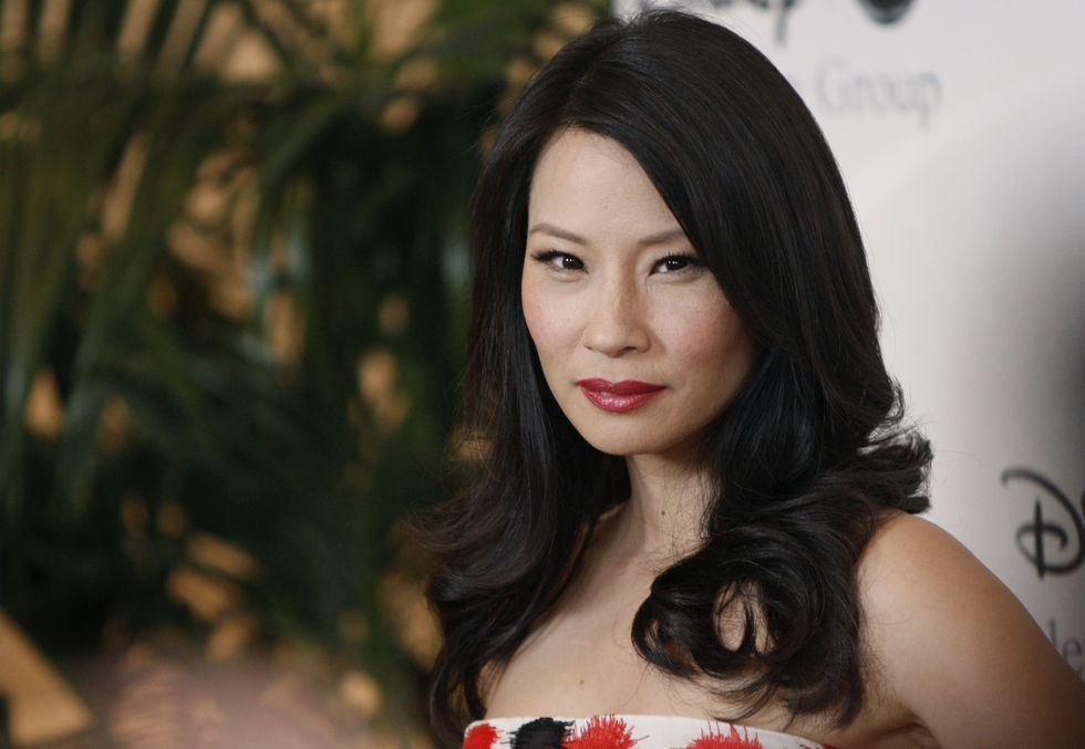 lucy-liu-disney-abc-television-group-all-star-party-01