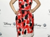 lucy-liu-disney-abc-television-group-all-star-party-04