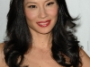 lucy-liu-disney-abc-television-group-all-star-party-06