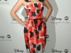 lucy-liu-disney-abc-television-group-all-star-party-07