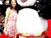 lucy-liu-kung-fu-panda-premiere-in-hollywood-12
