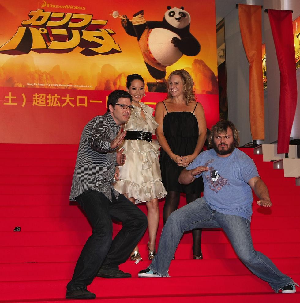 lucy-liu-kung-fu-panda-premiere-in-tokyo-01