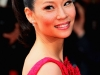 lucy-liu-kung-fu-panda-uk-premiere-in-london-01