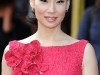 lucy-liu-kung-fu-panda-uk-premiere-in-london-02