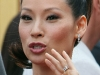 lucy-liu-kung-fu-panda-uk-premiere-in-london-06