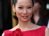 lucy-liu-kung-fu-panda-uk-premiere-in-london-10
