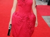 lucy-liu-kung-fu-panda-uk-premiere-in-london-11