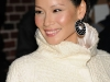 lucy-liu-late-show-with-david-letterman-in-new-york-city-02