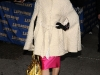 lucy-liu-late-show-with-david-letterman-in-new-york-city-03