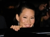 lucy-liu-late-show-with-david-letterman-in-new-york-city-06