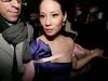 lucy-liu-valentino-fashion-show-in-paris-01