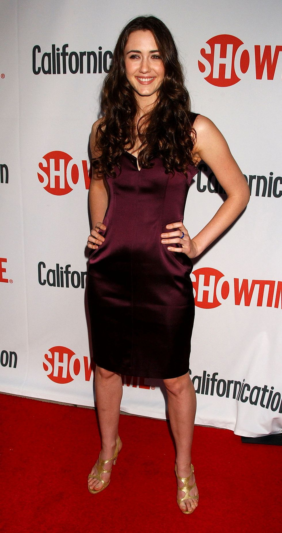 madeline-zima-californication-dvd-release-party-01