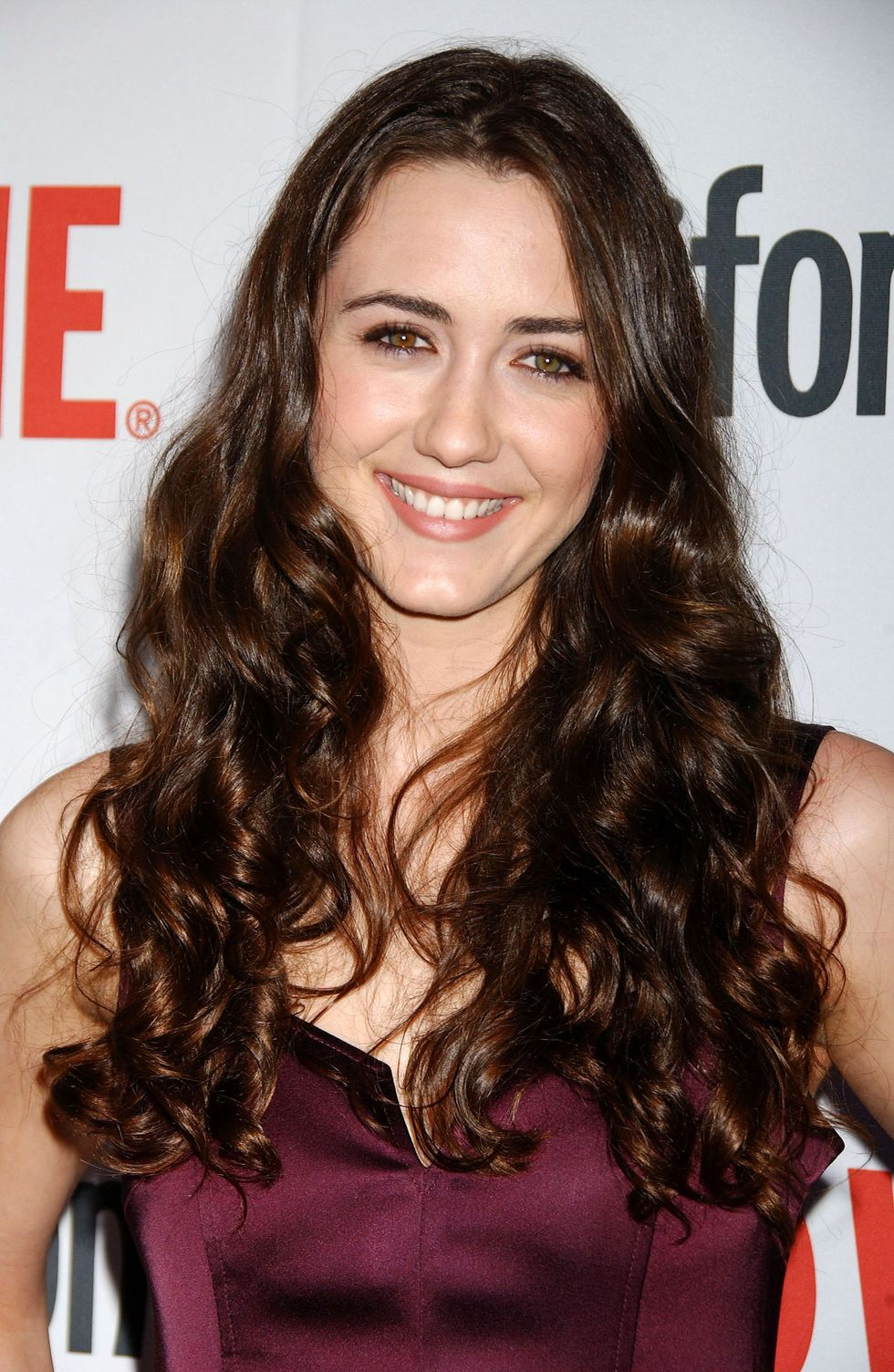 Watch Madeline Zima born September 16, 1985 (age 33) video