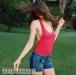 madeline-zima-complex-magazine-mq-02