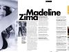 madeline-zima-fhm-magazine-march-2009-05