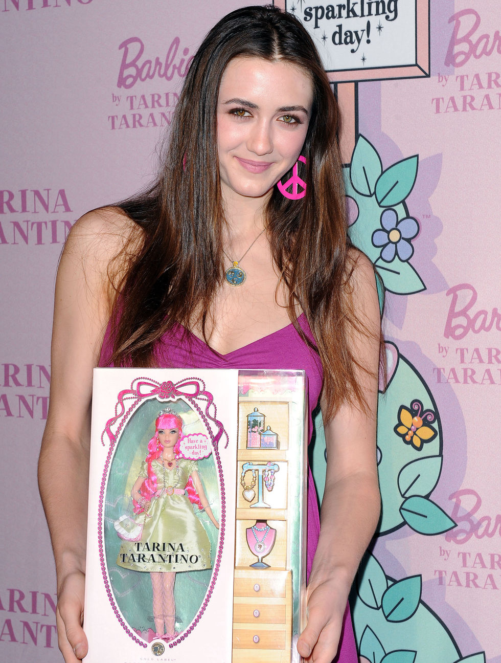 madeleine-zima-pink-plastic-party-in-los-angeles-01
