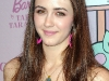 madeleine-zima-pink-plastic-party-in-los-angeles-02