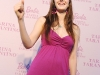 madeleine-zima-pink-plastic-party-in-los-angeles-03