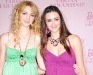 madeleine-zima-pink-plastic-party-in-los-angeles-04