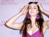 madeleine-zima-pink-plastic-party-in-los-angeles-05