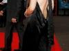maggie-gyllenhaal-the-dark-knight-premiere-in-london-06