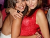 malin-akerman-birthday-party-at-prive-las-vegas-01