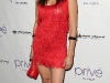 malin-akerman-birthday-party-at-prive-las-vegas-04
