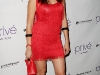 malin-akerman-birthday-party-at-prive-las-vegas-05