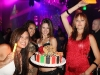malin-akerman-birthday-party-at-prive-las-vegas-09