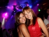 malin-akerman-birthday-party-at-prive-las-vegas-11