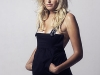 malin-akerman-maxim-magazine-april-2009-lq-01