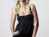 malin-akerman-maxim-magazine-april-2009-lq-06
