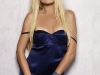 malin-akerman-maxim-magazine-april-2009-lq-10