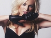 malin-akerman-maxim-magazine-april-2009-lq-11