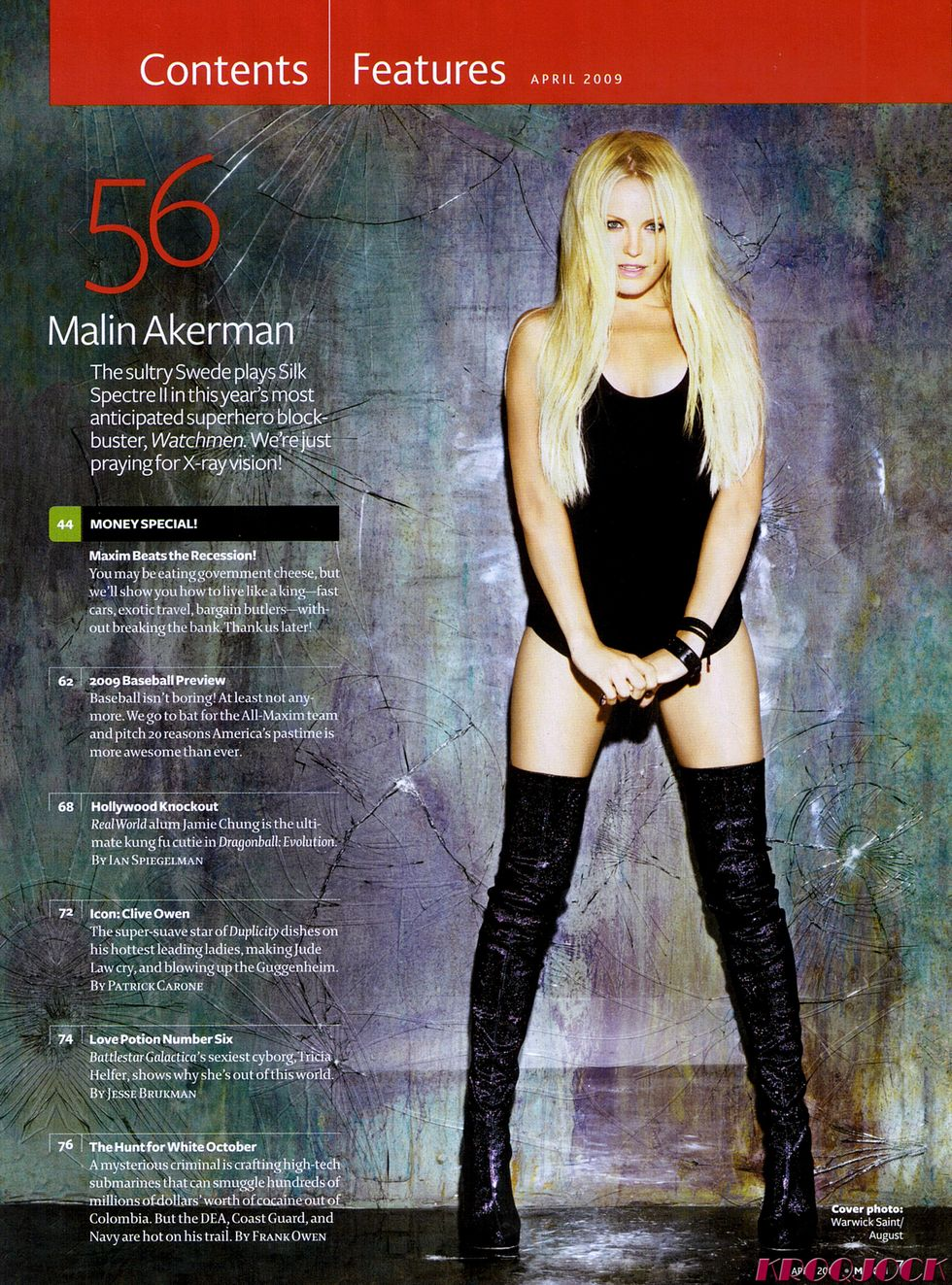 malin-akerman-maxim-magazine-april-2009-03