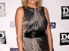 malin-akerman-power-of-youth-event-at-madame-tussauds-in-hollywood-12