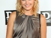 malin-akerman-power-of-youth-event-at-madame-tussauds-in-hollywood-13