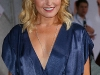 malin-akerman-the-proposal-premiere-in-hollywood-02