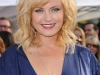 malin-akerman-the-proposal-premiere-in-hollywood-05