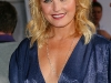 malin-akerman-the-proposal-premiere-in-hollywood-09
