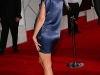 malin-akerman-the-proposal-premiere-in-hollywood-10