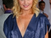 malin-akerman-the-proposal-premiere-in-hollywood-12